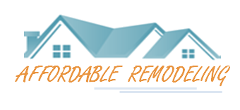 Affordable Remodeling Houston