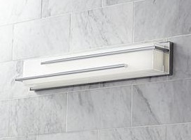 Bathroom-LED-Light-Installation-Houston