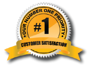 Affordable Home Remodeling Contractors Customer Satisfaction Number 1 Priority