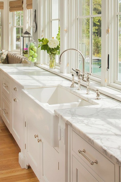 KITCHEN COUNTER-TOPS HOUSTON 1