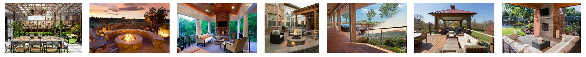 Outdoor-Renovation-Houston