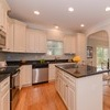 KITCHEN RENOVATION HOUSTON